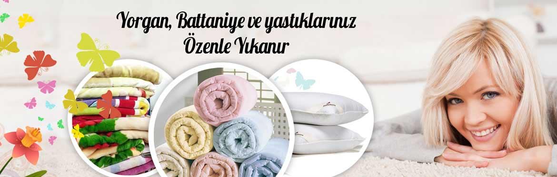 battaniye-yikama