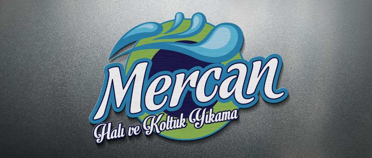 Karşıyaka Halı Yıkama, İzmir Halı Yıkama, Bostanlı Halı Yıkama, Bayraklı Halı Yıkama, Çiğli Halı Yıkama, Bornova Halı Yıkama, Halı yıkama firması, Halı yıkama izmir, Halı Yıkama Karşıyaka